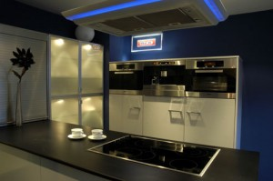 Miele-kitchen-0016