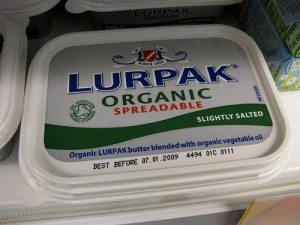 lurpak-new