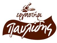 paylidis